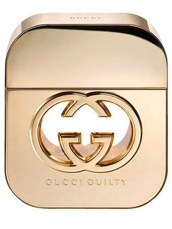 gucci-guilty-eau-de-toilette-