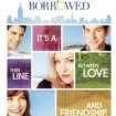 wbmay11_somethingborrowed