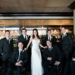Groomsmen, Spring Wedding