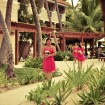 Punta Cana Wedding 4