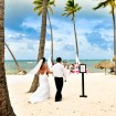 Punta Cana Wedding 5