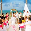 Punta Cana Wedding 11