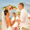 Punta Cana Wedding 8