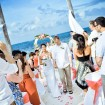 Punta Cana Wedding 12