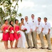 Punta Cana Wedding 14