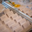 Reception, Vintage elegant wedding