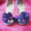 Shoes, Urban wedding