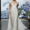 Monique_Bridal_Fall2012_005