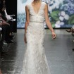 Monique_Bridal_Fall2012_011
