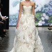 Monique_Bridal_Fall2012_016