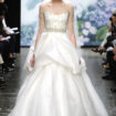 Monique_Bridal_Fall2012_020