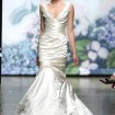 Monique_Bridal_Fall2012_024