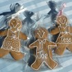 cupcake cottage gingerbread men