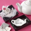 myweddingaccents tea bag caddy