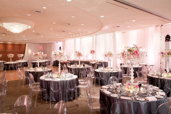 Adath Israel Synagogue Wedding