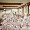 Royal Mayfair Golf and Country Club Wedding