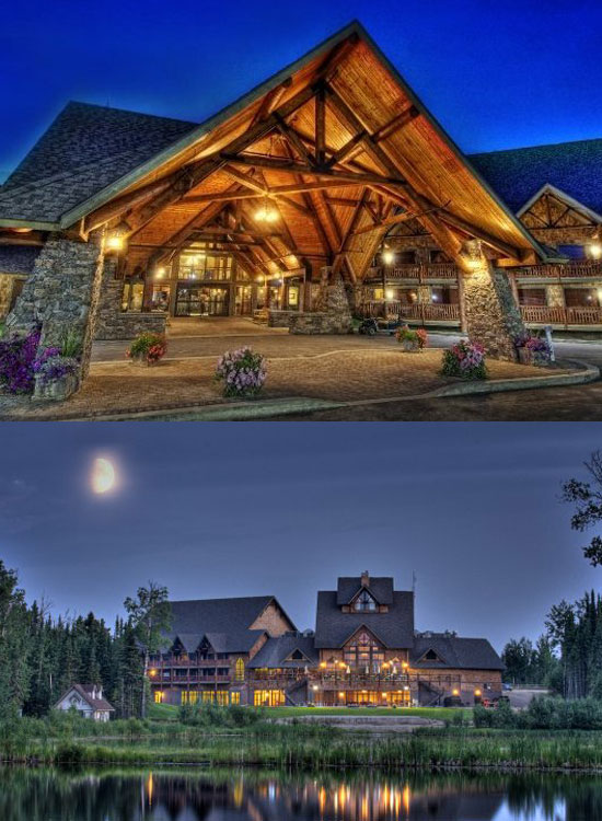 Images Of Wedding Venues In Saskatchewan