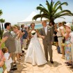 Destination wedding in Cyprus