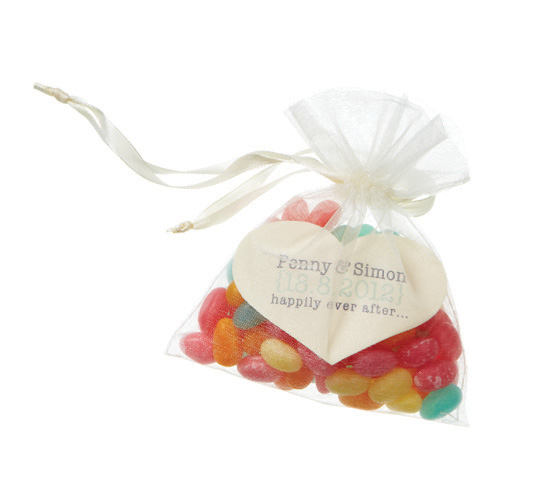 Jelly-bean-favour