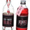 Save-the-date-pop-bottle