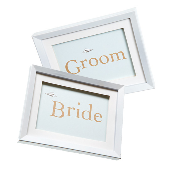 Wedding-signs-1