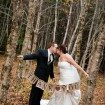 rustic wedding 22