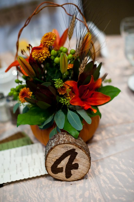 rustic wedding 27