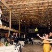 VICKY_RYAN_BARN_WEDDING_SARA_WILDE_PHOTOGRAPHY