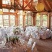 rustic wedding 20