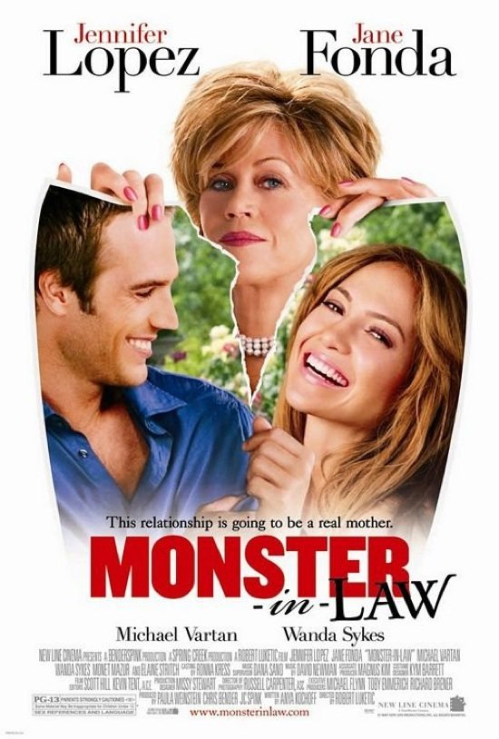 WBMay12_MonsterInLaw