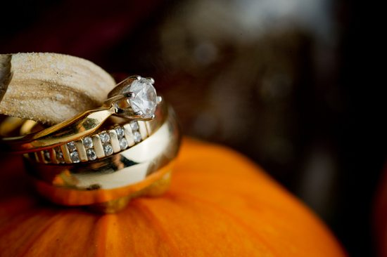 autumn wedding 31
