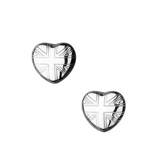 Links of London earrings