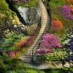 14_butchartgarden