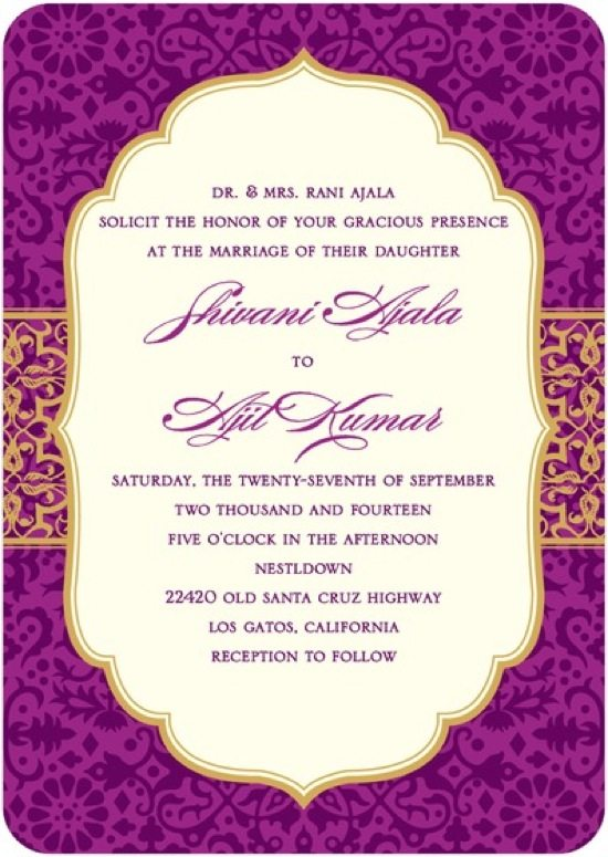 Gold-Wedding-Invitation-Wedding-Paper-Divas.jpg