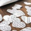 etsy-bookity-book-confetti