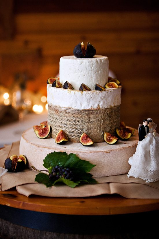 cake wedding cakes made of cheese wedding cakes made of cheese yes cheese weddingbells 12315