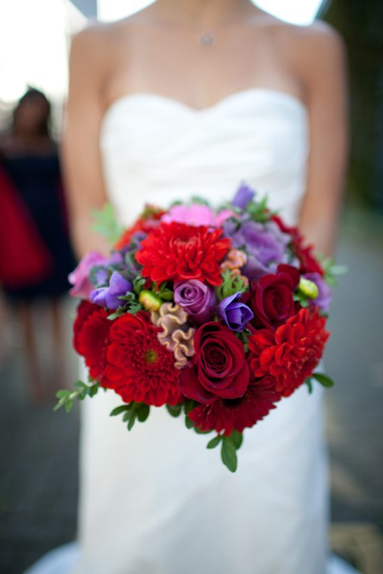 wedding flowers 20 bouquets inspired by real brides