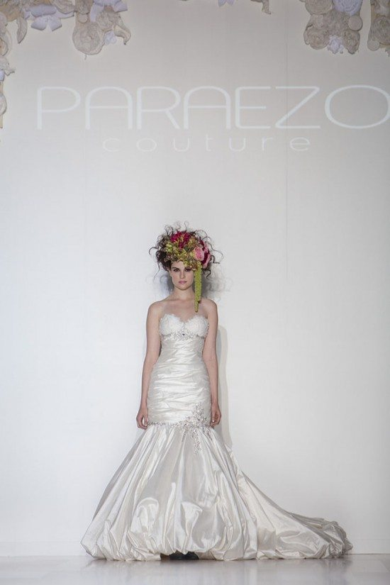 Paraezo-Wedding-Gown036