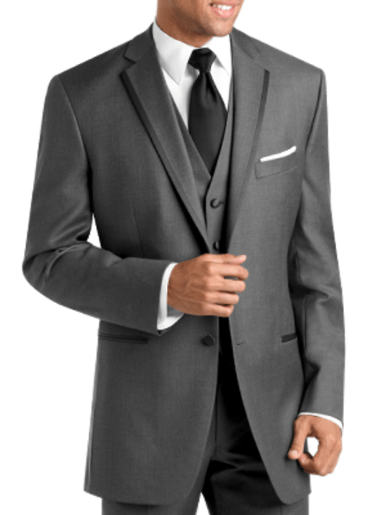 Chic Tuxedos And Suits For Your Groom Weddingbells