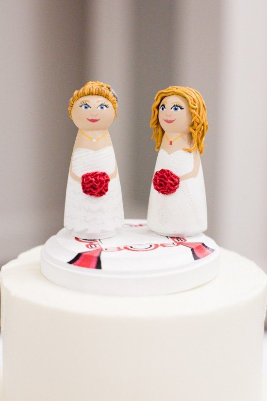 ottawa wedding cake toppers cake toppers 18076