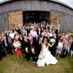 group-shot-barn