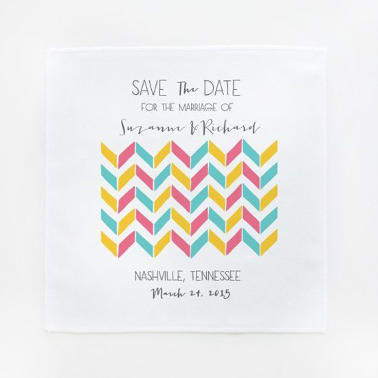 5 Awesome Cyber Monday Sales For Brides – Wedding Chicks Save the Date