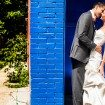 blue-orange-wedding-couple-3