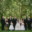 elegant-blush-wedding-bridal-party