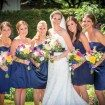 english-country-garden-wedding-bridesmaids