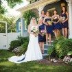 english-country-garden-wedding-bridesmaids-2
