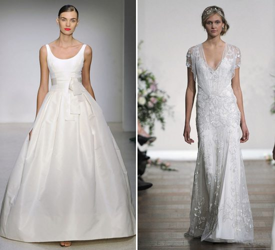 Say Yes To The Dress With Monte Durham's Advice
