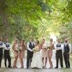 diy-outdoor-wedding-bridal-party-2