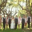 diy-outdoor-wedding-bridal-party-3