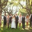 diy-outdoor-wedding-bridal-party-4
